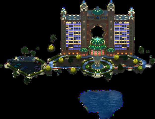 File:Grand Hotel Atlas L1.png