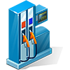 File:Asset Gas Station.png