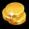 File:Megapolis Quest Coins.png