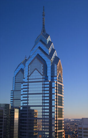 File:RealWorld One Liberty Place.jpg