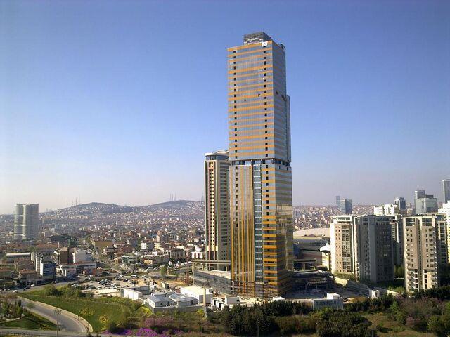 File:RealWorld Palladium Tower.jpg