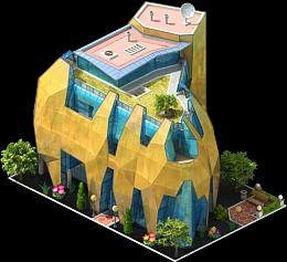 File:Yellow Diamond Shopping Mall.png