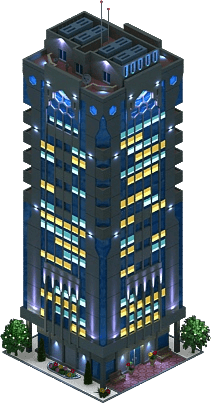 File:Liberty Tower (Night).png