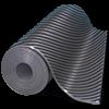 Mining Resource Carbon Fiber