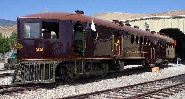 File:RealWorld McKeen Locomotive Arch.jpg
