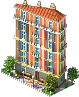 File:Slice of Pie Residential Complex.png