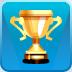 File:UI Achievements.png