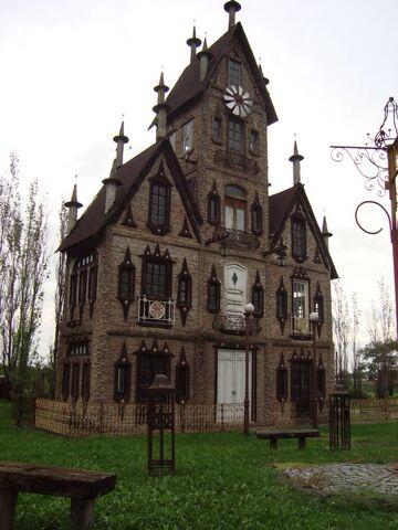 File:RealWorld Eerie Estate.jpg