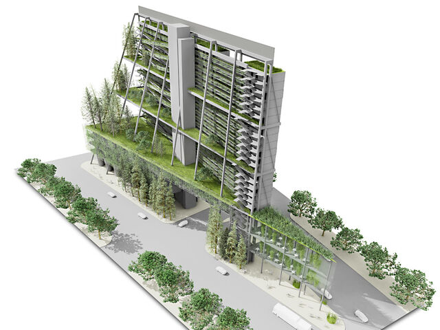File:RealWorld Off-Grid Vertical Farm.jpg