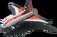 SS-29 Spaceship L0