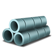 File:Asset Pipes (Pre 08.19.2014).png