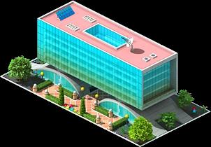 File:Arcapita Business Center.png