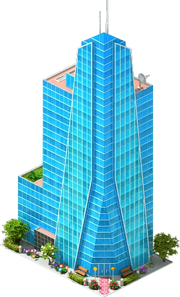 File:Brickell Office Center.png