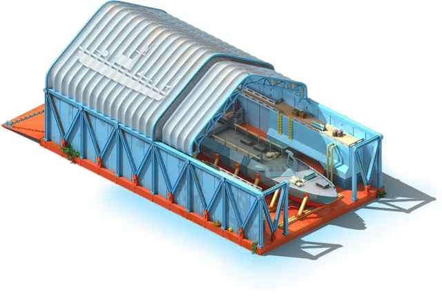 File:Military Shipyard Conveyor LCS.png