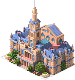 File:Sydney Town Hall.png