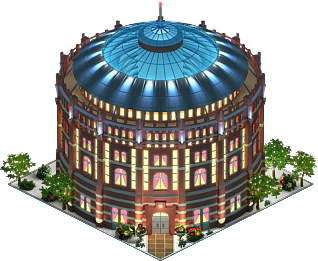 File:Viennese Gasometer (Night).png