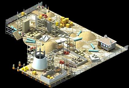 File:Radar Construction.png