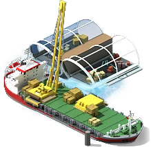 File:Underwater Tunnel Construction.png