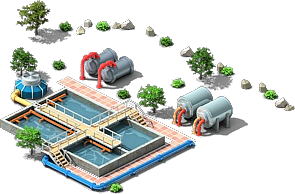 File:Water Treatment Station L2.png