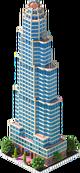 City Spire Tower