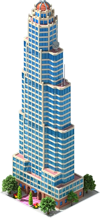 File:City Spire Tower.png