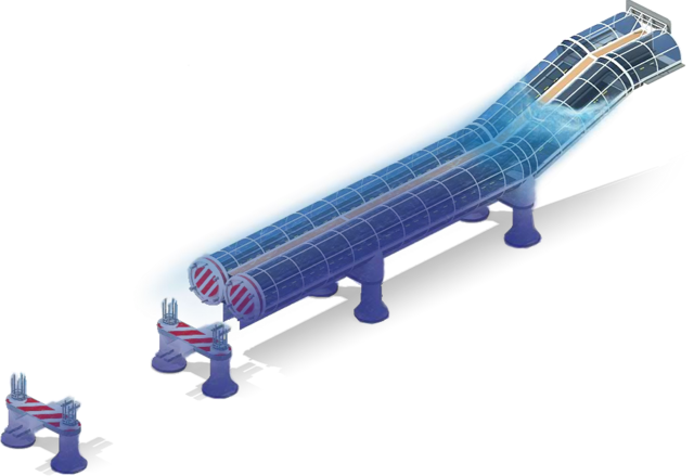 File:Underwater Tunnel L4.png