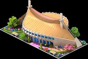 File:Yoyogi National Gymnasium.png