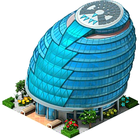 File:London City Hall.png