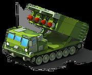 MRLS-54 L1