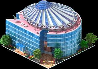 File:Berlin Entertainment Center.png