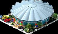 Circus L2