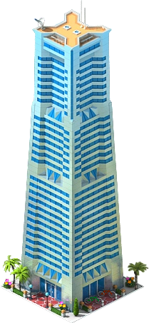 File:Obelisk Tower.png