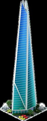 File:Stalagmite Skyscraper.png