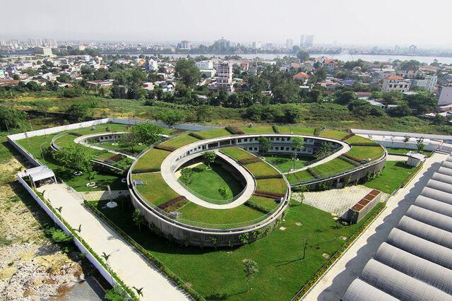 File:RealWorld Ecological Advancement Center.jpg