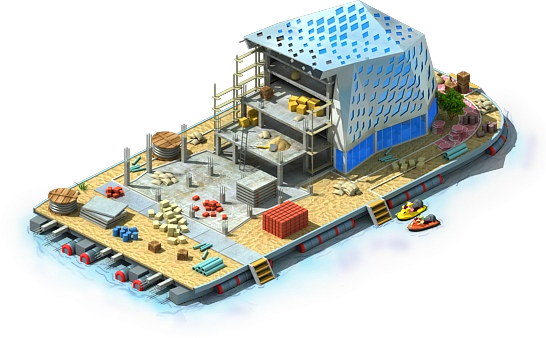 File:Sea Floor Research Station Construction.png