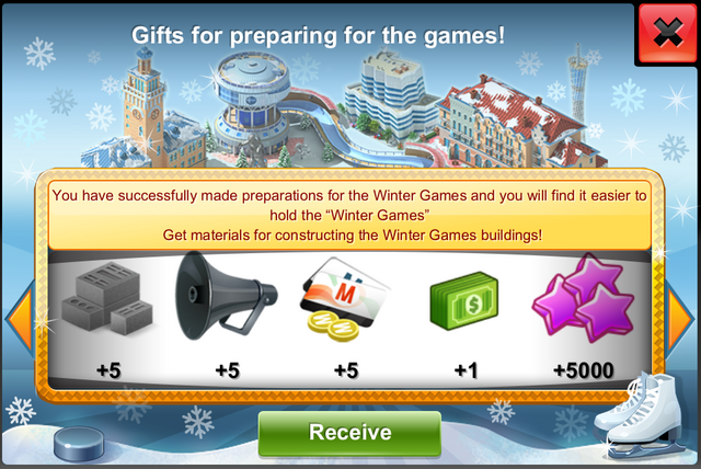 File:Quest Winter Games Additional Gift.png
