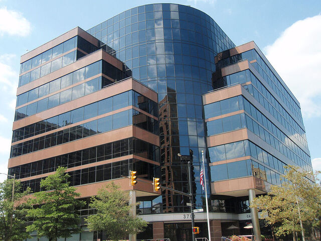 File:RealWorld Main Laboratory Complex.jpg