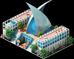 File:Seven Seas Museum.png