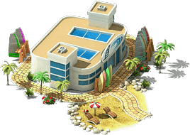 File:Yachting Center Initial.png