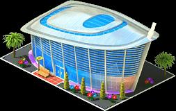 File:Dubai Opera Theater.png