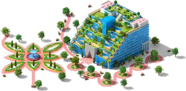 File:Megapolis Greening Department L2.png