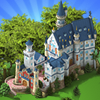 Quest Romantic Castle