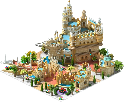 File:Colomares Castle L3.png
