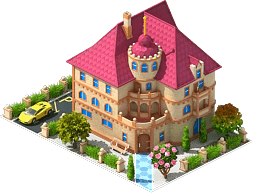 File:River Valley Town Hall L1.png