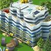 File:Quest Sports City.png