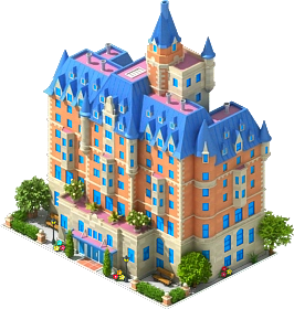 File:Bessborough Castle.png