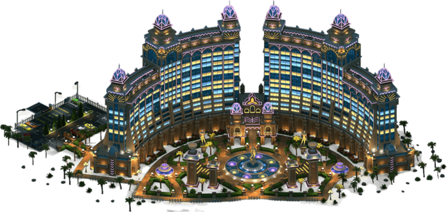 File:Casino Bohemia L3.png