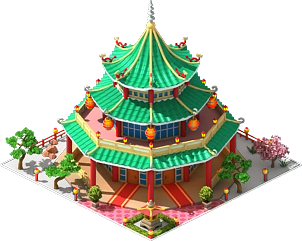 File:Cebu Taoist Temple L2.png