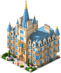 File:Gonville and Caius College.png