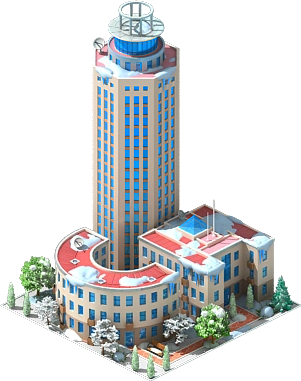File:South Tower.png
